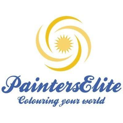 PaintersElite