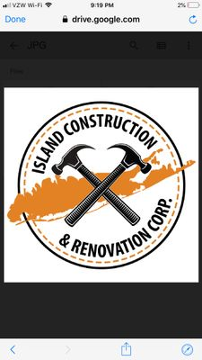 Avatar for Island construction & Home Renovation Massapequa, NY Thumbtack