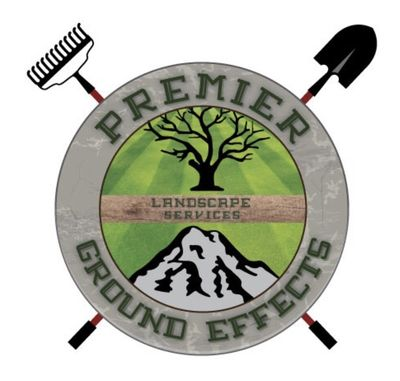 Avatar for Premier Ground Effects LLC Bonney Lake, WA Thumbtack