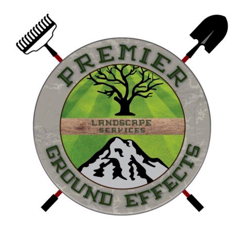 Premier Ground Effects LLC