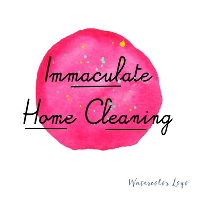 Avatar for Immaculate Home Cleaning