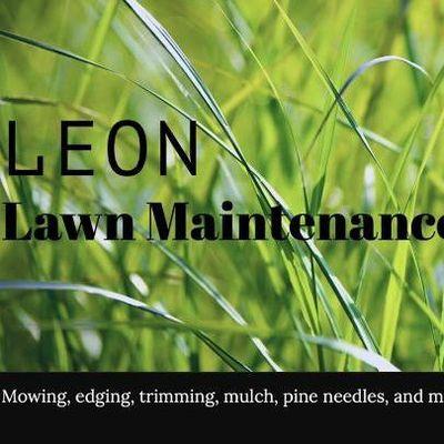 Avatar for Leon Maintenance Asheboro, NC Thumbtack