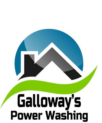 Avatar for Galloway's Power Washing