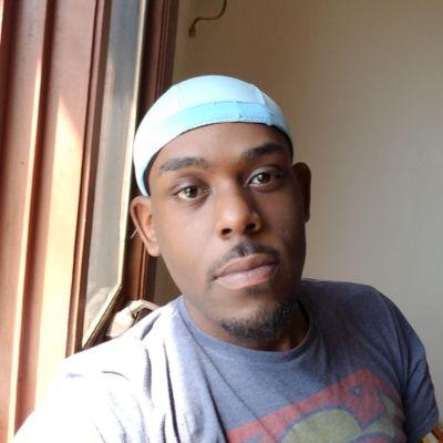 Avatar for Darius Pulley Waukegan, IL Thumbtack