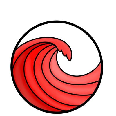 Avatar for RED C SEWER INSPECTIONS LLC