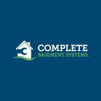 Avatar for Complete Basement Systems Denver, CO Thumbtack