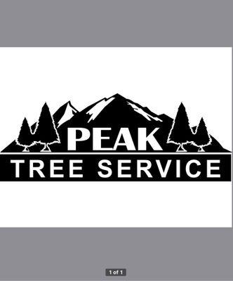 Avatar for Peak Tree Service