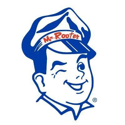 Avatar for Mr. Rooter Plumbing