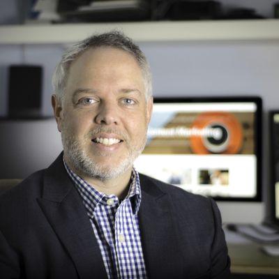 Avatar for Smart Media LLC