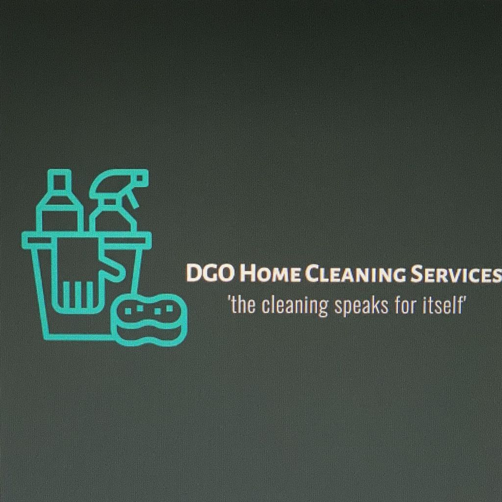 DGO Home Cleaning Services