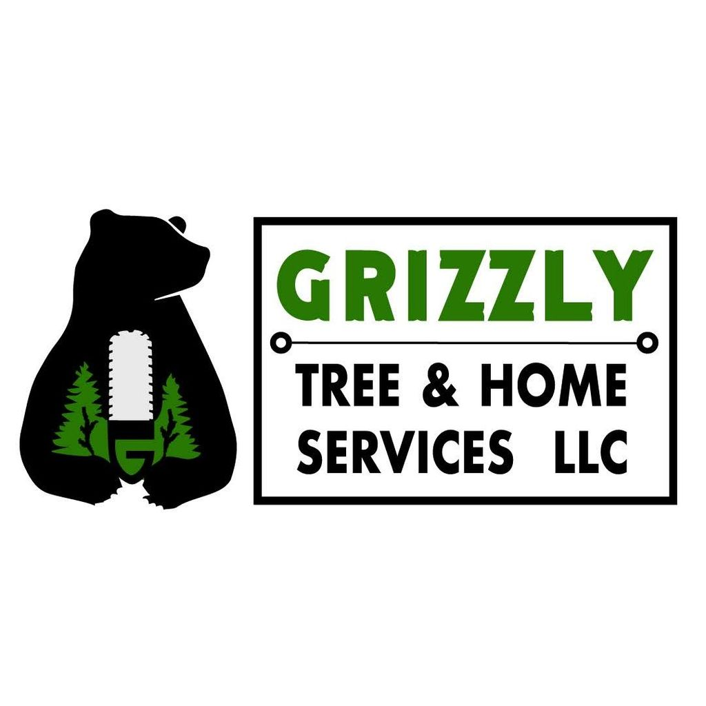 Grizzly Tree & Home Services LLC