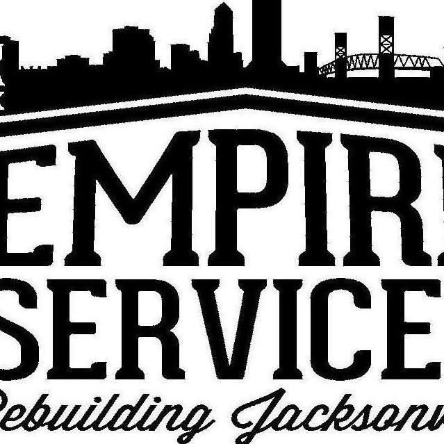 Jax Empire Services Inc.