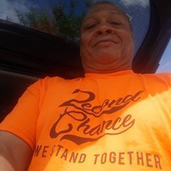 Avatar for 2econd chance We Stand Together Lawn Care Waukegan, IL Thumbtack
