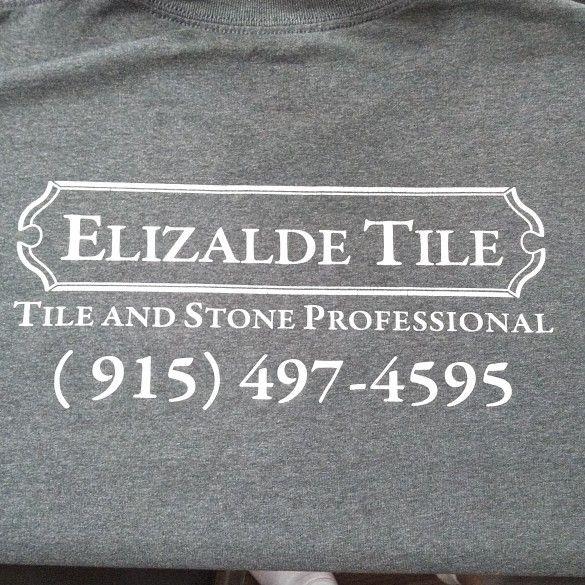Elizalde Tile