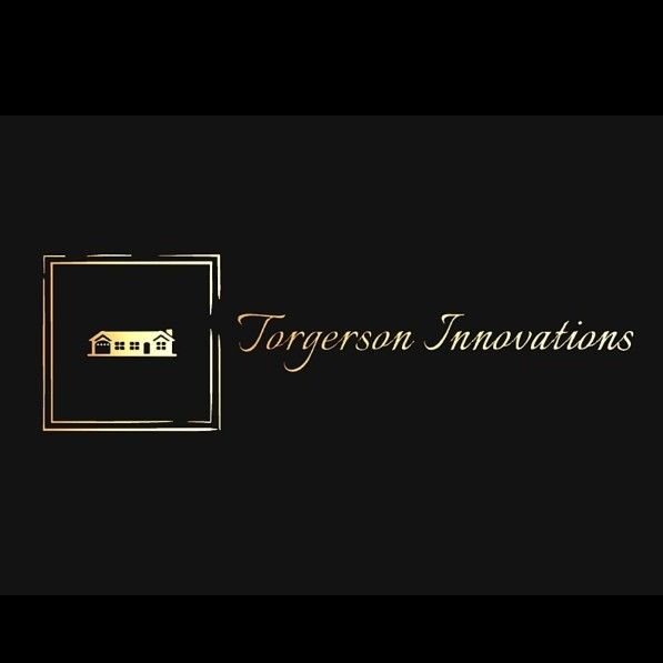 Torgerson Innovations