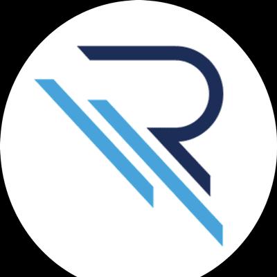 Avatar for Renova Roofing & Construction Ridgeland, MS Thumbtack