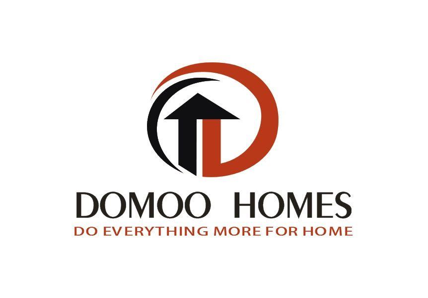 DoMoo Homes