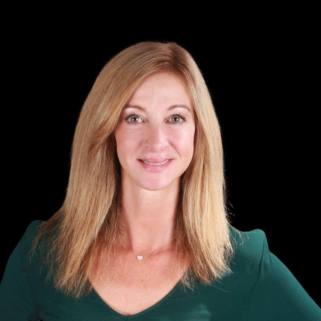 Lisa Cameron - Realty Executives