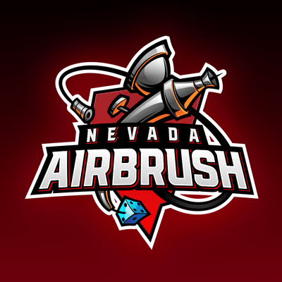 Avatar for Nevada Airbrush Las Vegas, NV Thumbtack