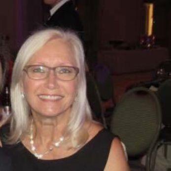 Lynn R Wiggins