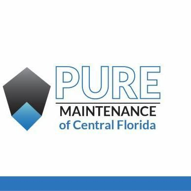 Avatar for Pure Maintenance of Central Florida Kissimmee, FL Thumbtack