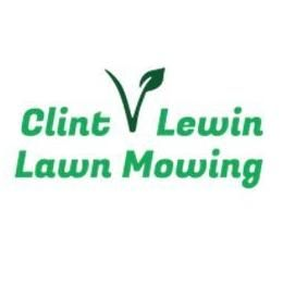 Avatar for Clint Lewin Lawn Mowing Holland, MI Thumbtack