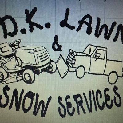 Avatar for D K Lawn and Snow Services Hesperia, MI Thumbtack