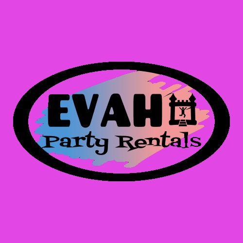 EVAH Party Rentals