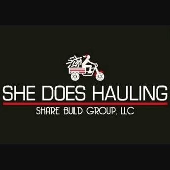 SHE DOES HAULING Harrisburg, PA Thumbtack