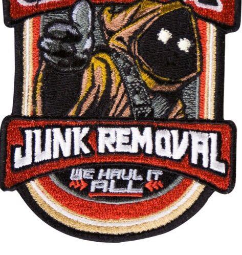 A&J Junk Removal