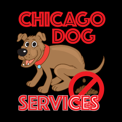 Avatar for Chicago Dog Services, LLC Lombard, IL Thumbtack