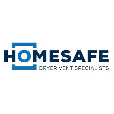 Avatar for HomeSafe Dryer Vent Cleaning