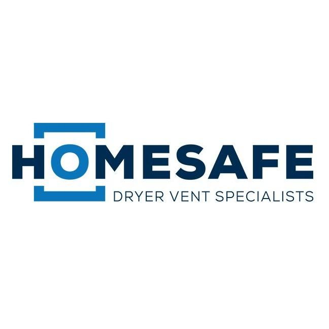 HomeSafe Dryer Vent Cleaning