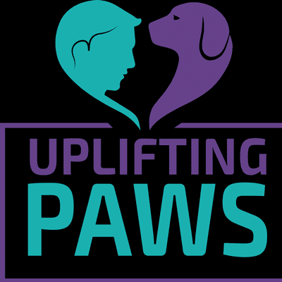 Avatar for Uplifting Paws Inc Lincoln, NE Thumbtack