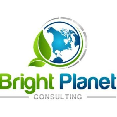 Avatar for Bright Planet 🌎 Consulting San Ramon, CA Thumbtack