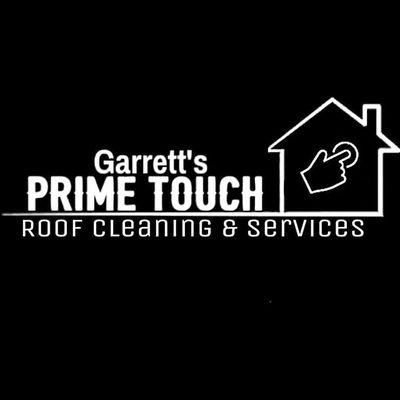 Avatar for Garrett's Prime Touch Roof Cleaning and Services