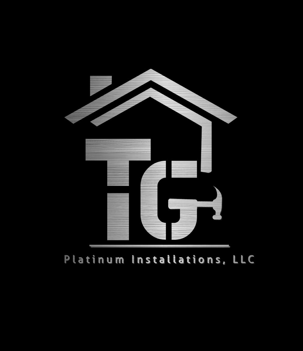 TG Platinum Installations LLC