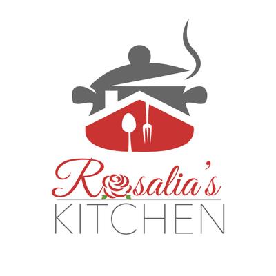 Avatar for Rosalia's Kitchen Hollywood, FL Thumbtack