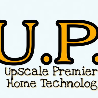 Avatar for Upscale Premier Home Technology Redford, MI Thumbtack