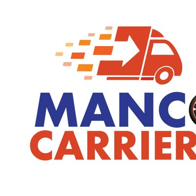 Avatar for Manco Carriers