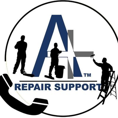Avatar for A+ Repair Support, Inc.