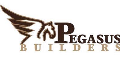 Avatar for Pegasus Builders, Inc. Wellington, FL Thumbtack
