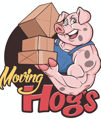 Avatar for Moving Hogs