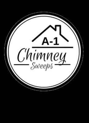 Avatar for A-1 chimney sweeps