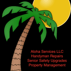 Avatar for Aloha Services LLC Auburn Hills, MI Thumbtack