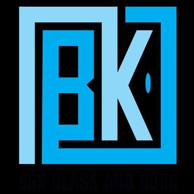Avatar for B&K Glass and Door LLC Waukesha, WI Thumbtack
