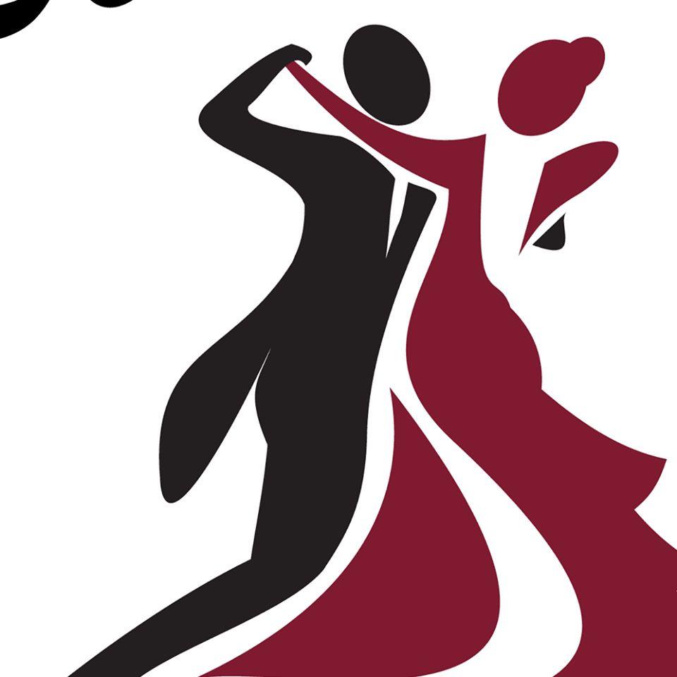 Celebrity Ballroom Dance Studios