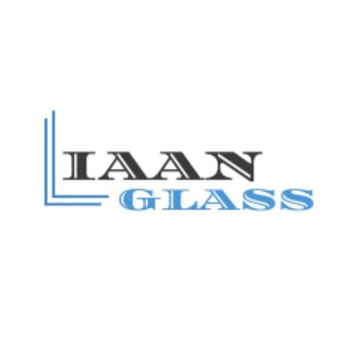 Avatar for Liaan Glass Redmond, WA Thumbtack