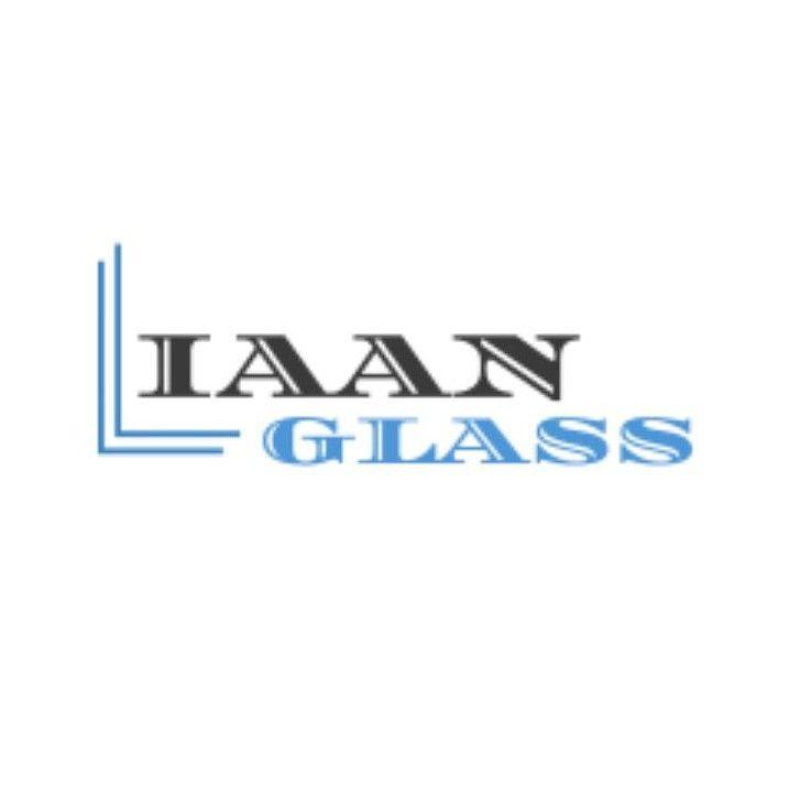 Liaan Glass