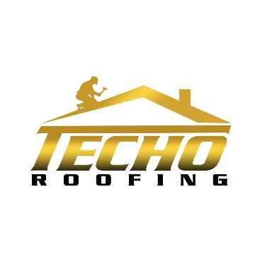 Avatar for Techo Roofing